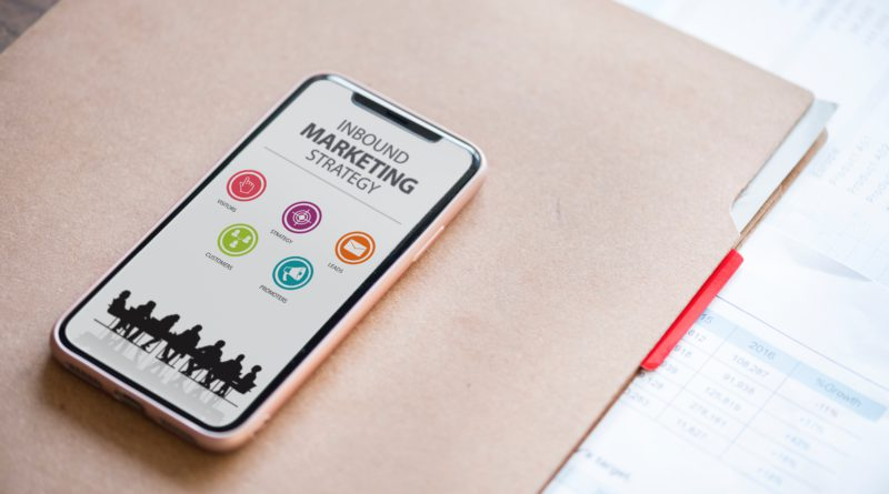 Consumer Behavior and Advertising Management …
