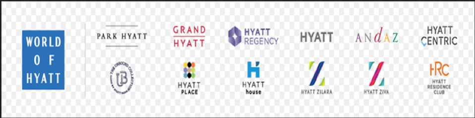 Hyatt Free Management Resources